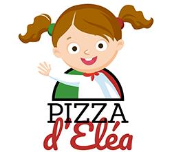 PIZZERIA PIZZA D'ELEA