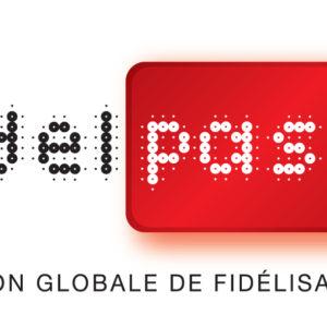 Nouveau ! Partenariat Fidel'Pass