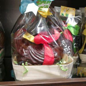 Jeu Concours pour Pâques